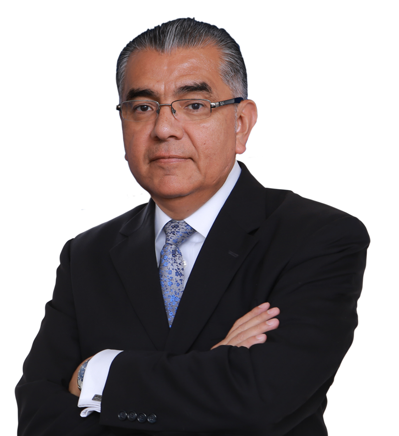 Mario-Hernandez.png
