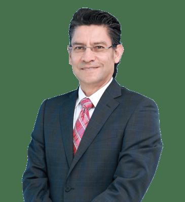 Ricardo-Arellano-800x873