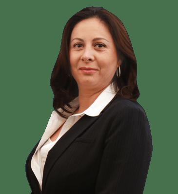 Sandra-delaGarza-800x873