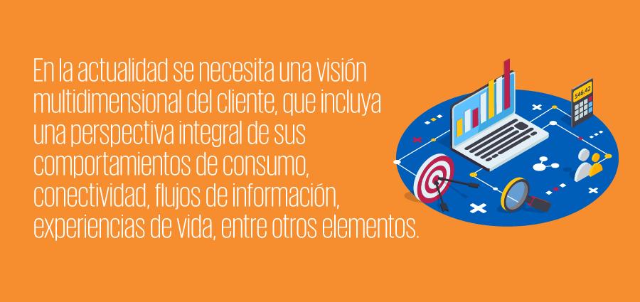 frase_resaltada_900px-10-estrategias-clave-industria-retail