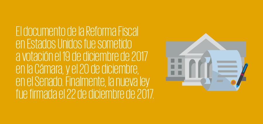 frase_resaltada_900px-11-puntos-clave-reforma-fiscal