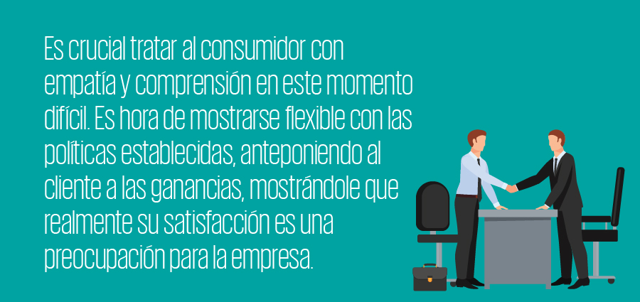 frase_resaltada_900px-3-claves-para-mejorar-la-experiencia-del-cliente