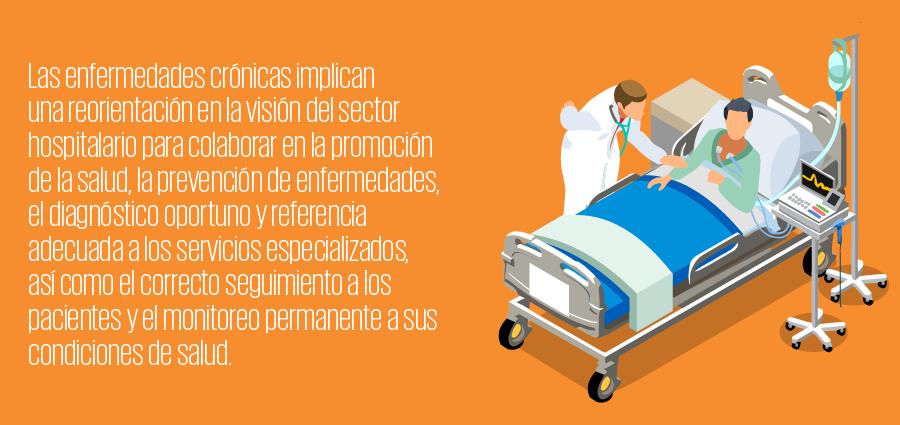 frase_resaltada_900px-3-desafios-sistema-hospitalario.png