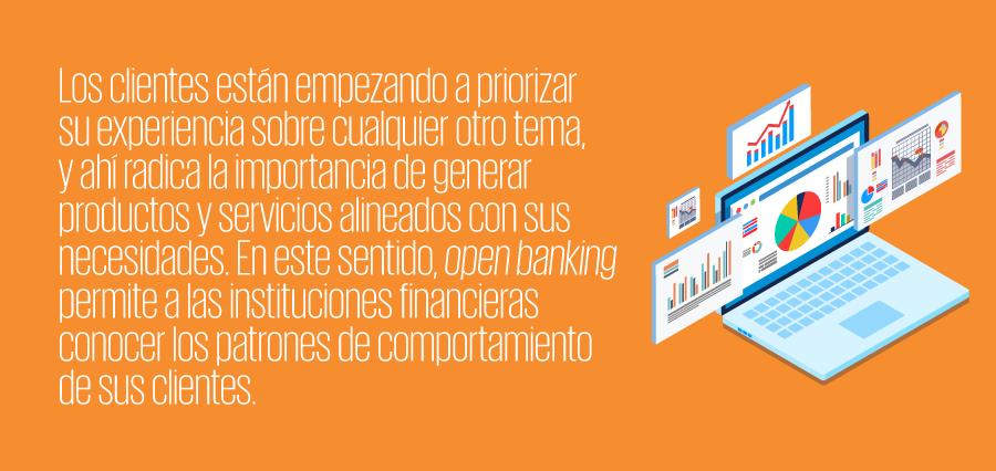 frase_resaltada_900px copia-5-desafios-en-la-implementacion-de-open-banking
