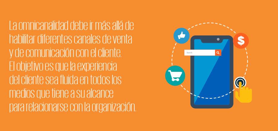 frase_resaltada_900px-5-Pasos-para-lograr-la-transformacion-digital-del-negocio