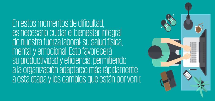 frase_resaltada_900px-6-pilares-de-la-experiencia-del-talento-durante-la-contingencia-por-COVID-19