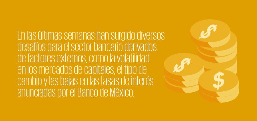 frase_resaltada_900px-6-retos-de-las-instituciones-financieras