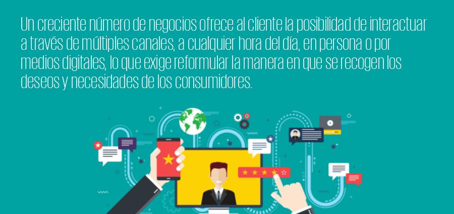 necesidades-de-los-consumidores-atencion-al-cliente-multiples-canales-frase.png