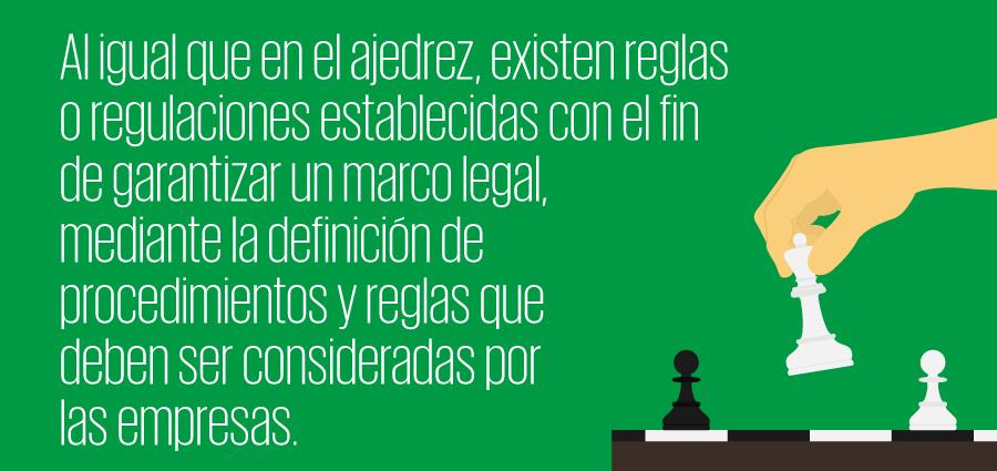 frase_resaltada_900px-ajedrez-negocios.png