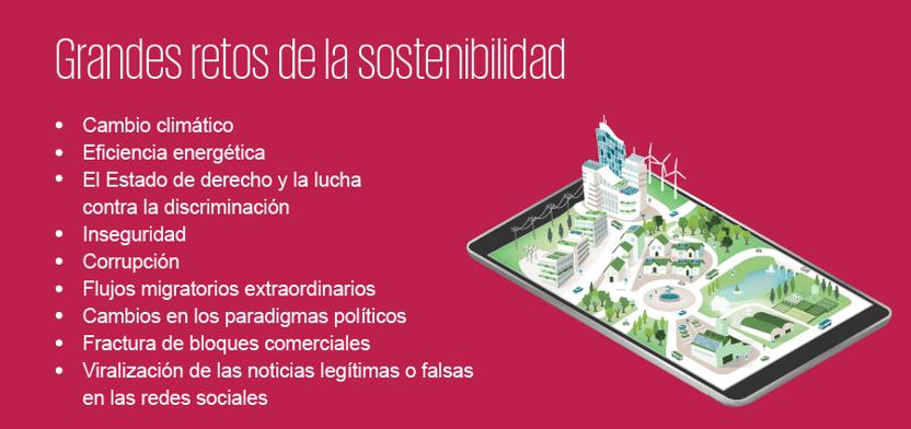 frase_resaltada_900px-avances-retos-desafios-desarrollo-sostenible.png