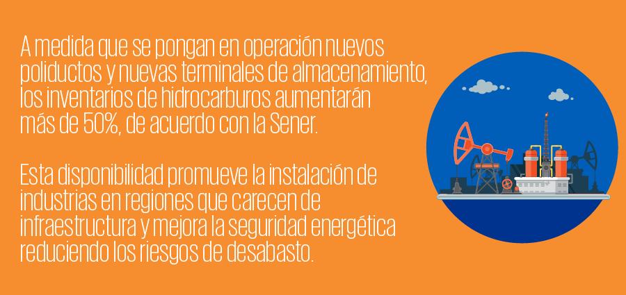 frase_resaltada_900px-balance-reforma-energetica (2).png