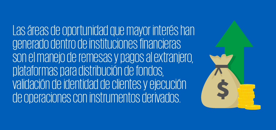 frase_resaltada_900px-disrupcion-sector-financiero