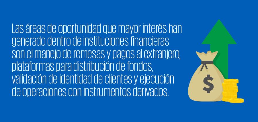 frase_resaltada_900px-disrupcion-sector-financiero