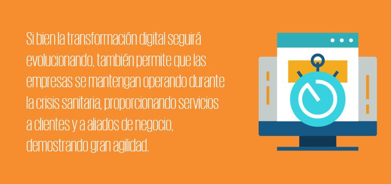 banner-frase-resaltada-impulsando-la-transformacion-digital