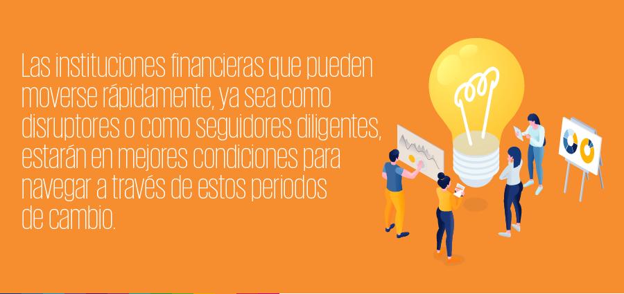 frase_resaltada_900px-marcas-mexicanas-centradas-en-cliente