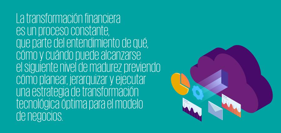 frase_resaltada_900px-como-aplicar-tecnologia-transformar-financiera