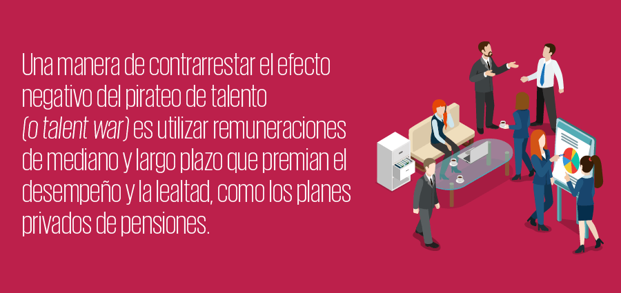 Como-lograr-la-retencion-del-talento-en-las-organizacionesfrase_resaltada_900px
