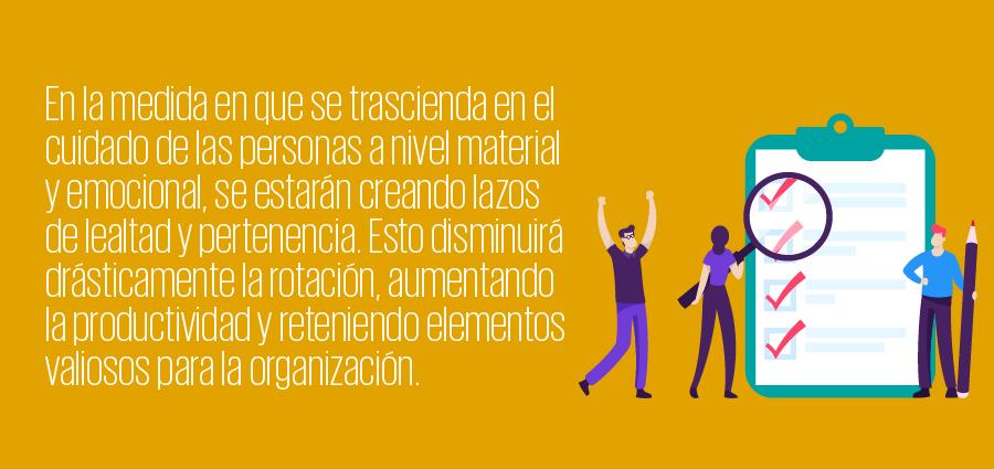frase_resaltada_900px-Cinco-ventajas-de-crear-una-caja-de-ahorro-en-las-empresas