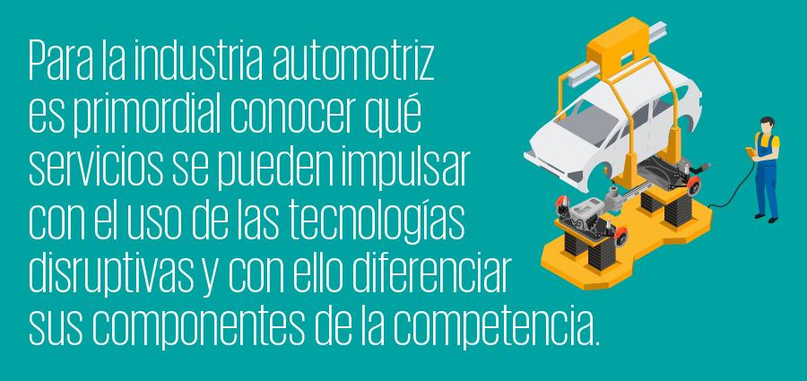 frase_resaltada_900px-claves-innovar-manufactura.png
