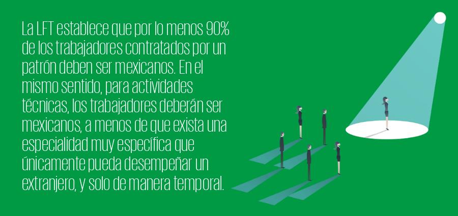 blog-frase-Consideraciones-legales-y-laborales-para-empleados-extranjeros-en-México.png