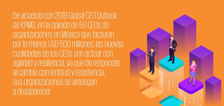 frase_resaltada_900px-cualidades-CEO