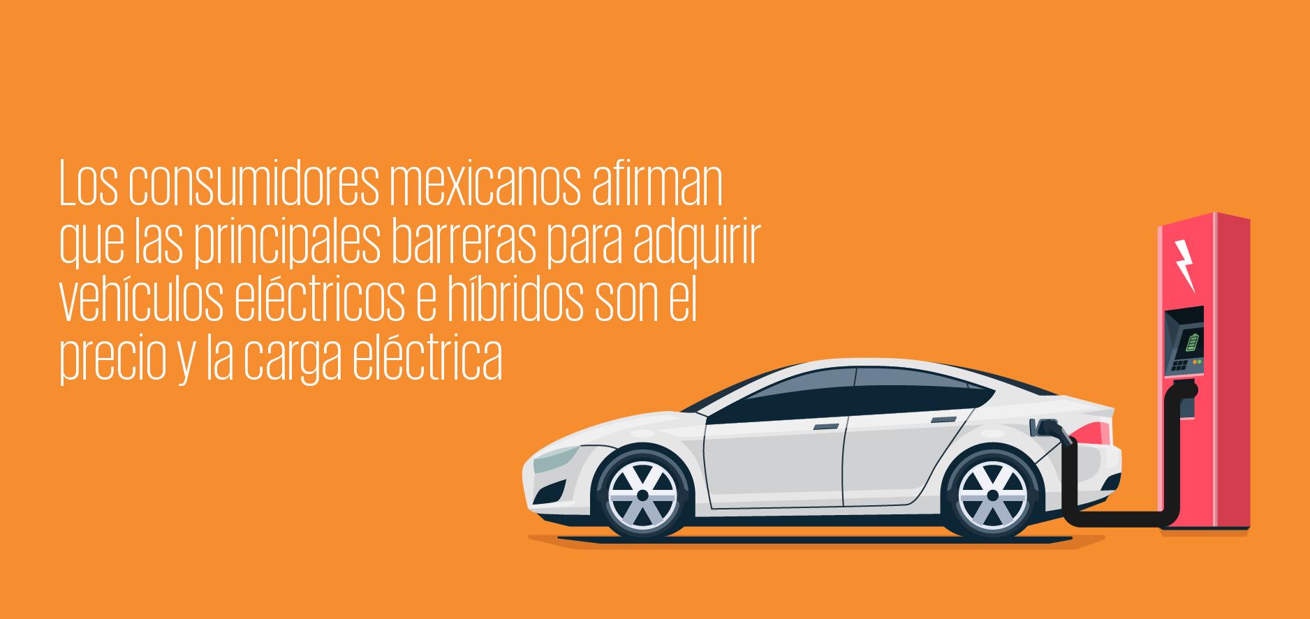 Cuales-son-las-principales-tendencias-del-sector-automotriz-hacia-2030-frase_resaltada_900px