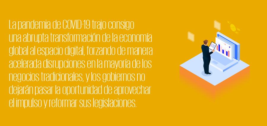 frase_resaltada_900px-desafios-fiscales-de-la-economia-digital