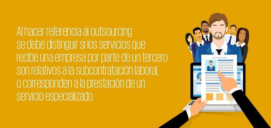 frase_resaltada_900px-Outsourcing
