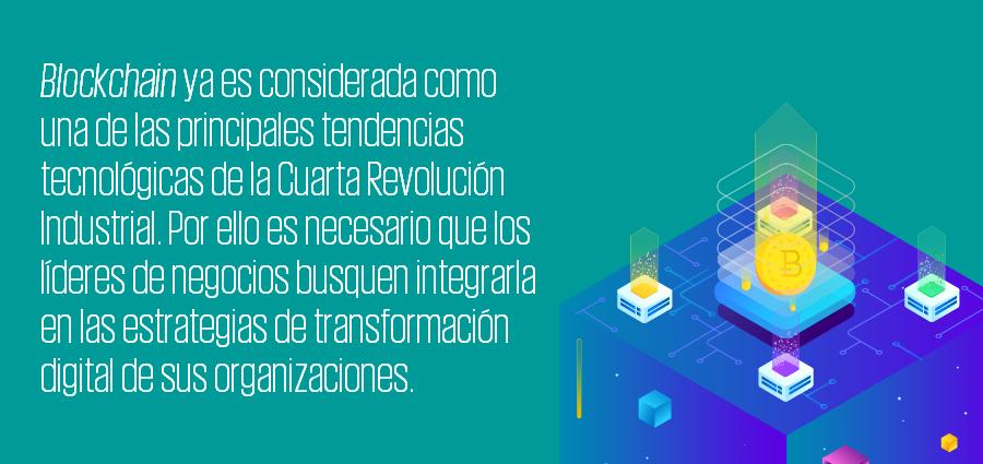 frase_resaltada_900px-Blockchain-transformacion-digital