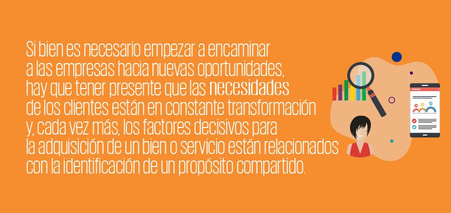 frase_resaltada_900px copia-El_resurgimiento_servicios_financieros