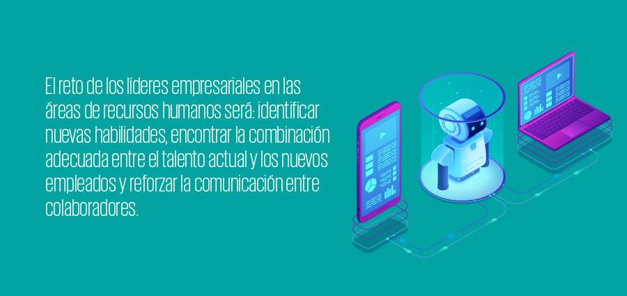 Empleados-el-sector-manufacturero-ante-la-industria-4.0frase_resaltada_900px