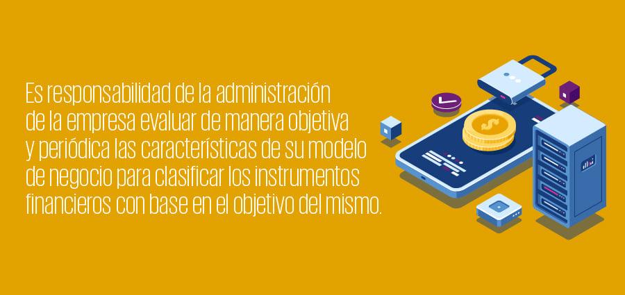 En-que-categorias-se-clasifican-los-instrumentos-financierosfrase_resaltada_900px
