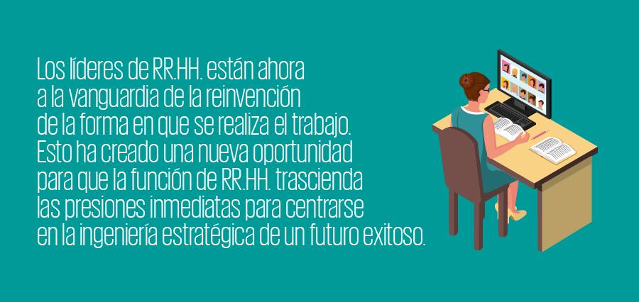 frase_resaltada_-6-areas-RRHH