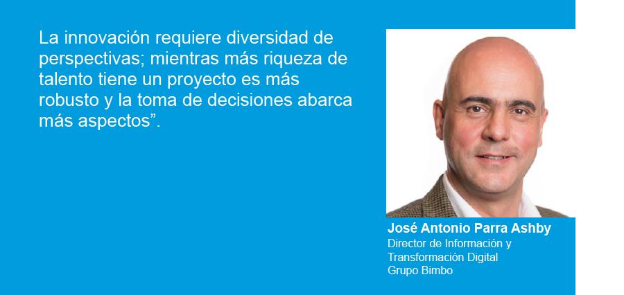 Testimonial-Jose-Antonio Parra-Testimoniales