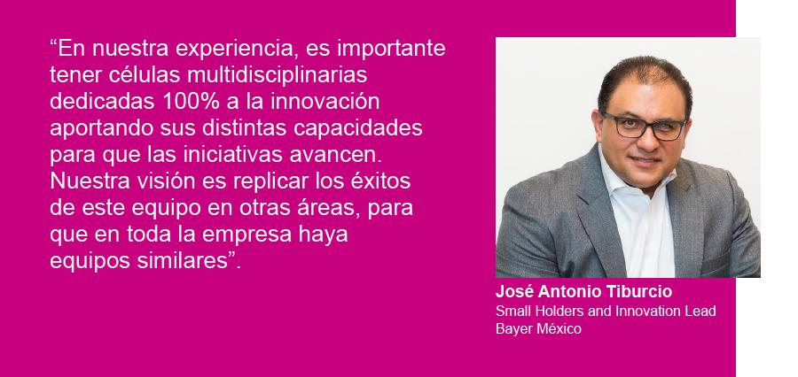 Testimonial-Jose-Antonio Tiburcio-Testimoniales