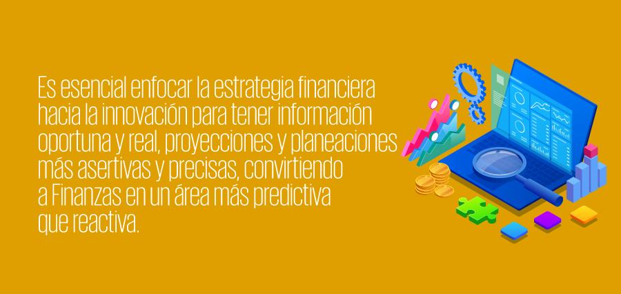 frase_resaltada_900px-La-relevancia-de-automatizar-el-area-financiera-de-las-empresas