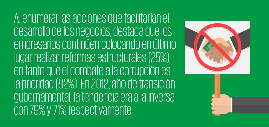frase_resaltada_900px-impacto-reformas-estructurales