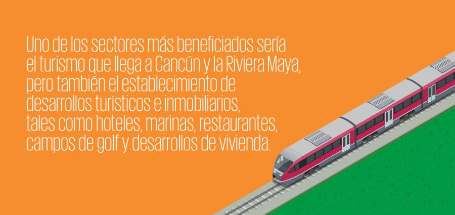 frase_resaltada_900px-beneficios-tren-maya