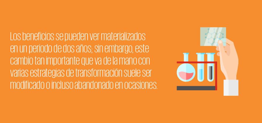 frase_resaltada_900px-Tecnologia-Salud