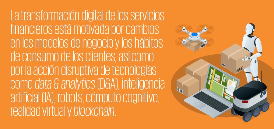 frase_resaltada_900px-innovacion-transformacion-servicios-financieros.png