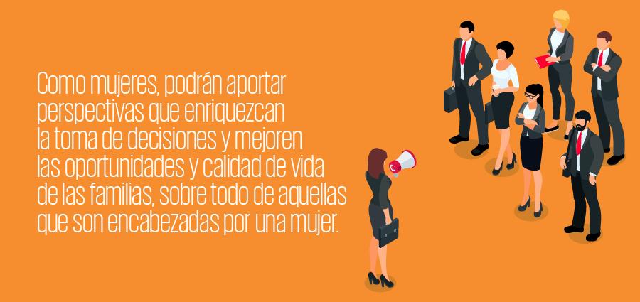 frase_resaltada_900px-la-importancia-de-la-participacion-de-las-mujeres-en-el-sector-publico