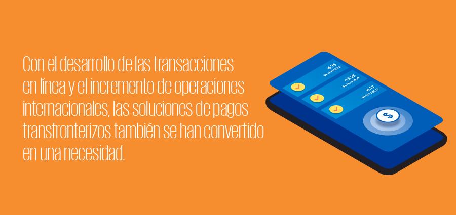 frase_resaltada_900pxla-revolucion-digital-de-los-pagos-en-linea-retos-y-oportunidades