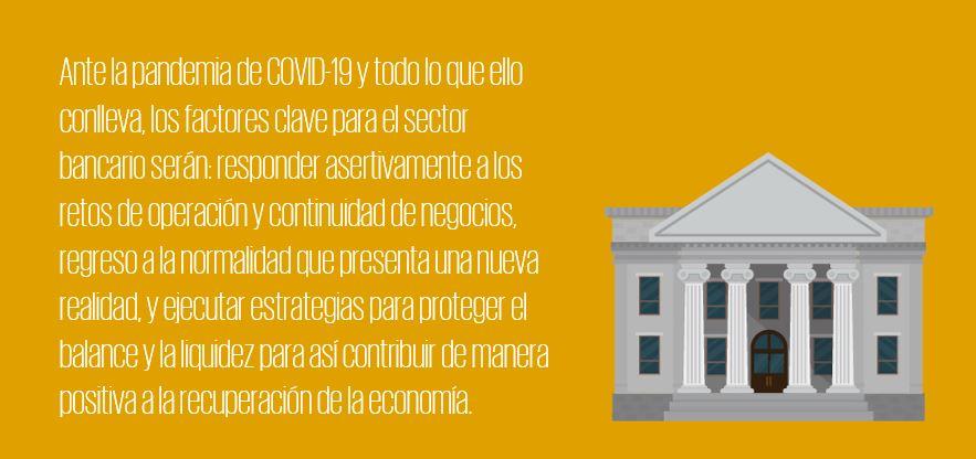 texto-destacado-cuatro-retos-sector-bancario