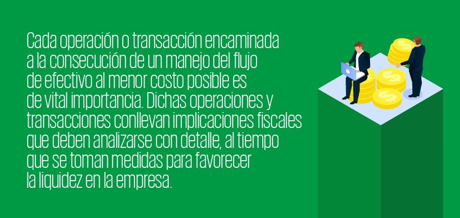 frase_resaltada_900px copia-Medidas-para-el-manejo-adecuado-flujo-efectivo