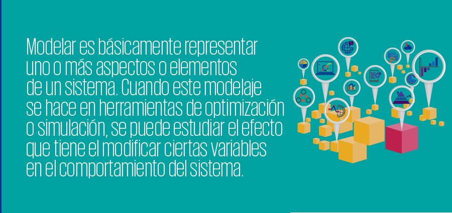 frase_resaltada_900px-modelaje-cadena-suministro
