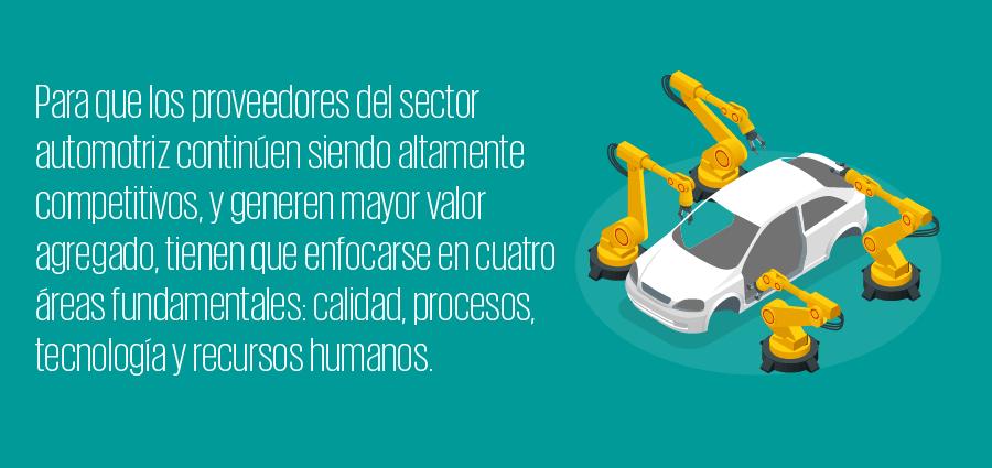 nuevas-areas-de-oportunidad-automotrizfrase_resaltada_900px