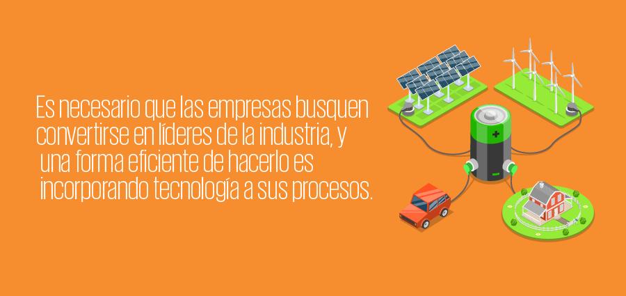 frase_resaltada_900px-oportunidades-sector-energetico