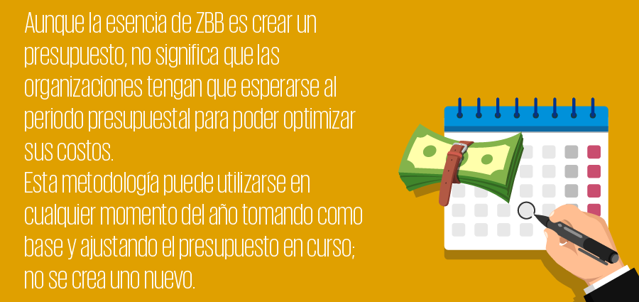 frase_resaltada_900px-optimizando-costos-operacion.png