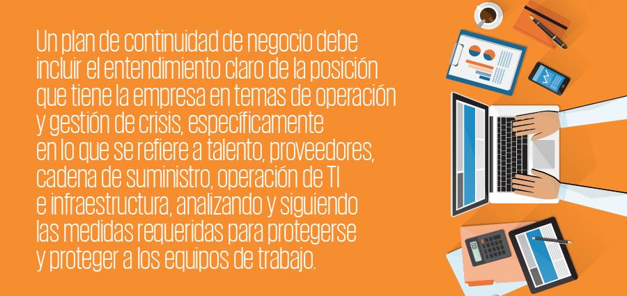 frase_resaltada_900px-Plan de Continuidad del Negocio oportunidad para sobrevivir a la crisis