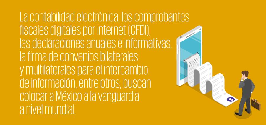 frase_resaltada_900px-que-requiere-implementar-tecnologia-area-fiscal